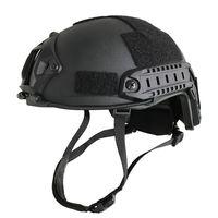 Bullet Proof Helmet /Fast Bulletproof Ballistic Helmet