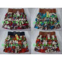 2013 New arrival Sexy Mini Skirts Lace Women/Girl's Skirts Mix Colors Skirts Miniskirts thumbnail image
