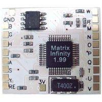 Matrix-Infintiy1.99