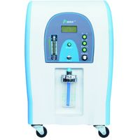 CE Multifunctional Electric Oxygen Concentrator 3L/5L Oxygen Generator with optional Nebulizer