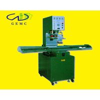 High-Frequency Welding Machine thumbnail image