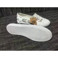 Stock Woman Shoe at Very Cheap Price