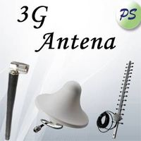 Suppliers of 3G Antenna