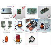 Folangsi Forkilft Electronic parts thumbnail image