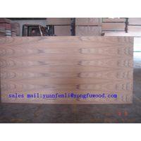 cabinet grade plywood