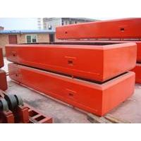 aac plant,autoclaved aerated brick making machine