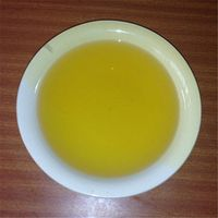 crude palm oil with high quality and best price from Malaysia, Indonesia