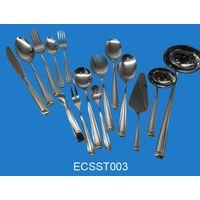 cutlery set thumbnail image