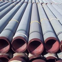 Fast Production Free Sample Oilfield Supply Api Pre-galvanized Cold Drawn Steel Pipe