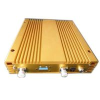 30dBm Single Wide Band Repeater(C30C-GSM)