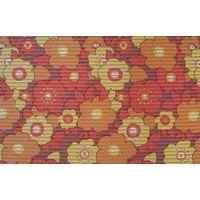 PVC Floor mats V7140 Pattern