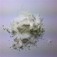 Nandrolone Phenylpropionate White Powder DECA Durabolin CAS 60-70-3 For Muscle Building
