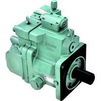 K3VL Series Axial Piston Pump