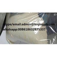 Trenbolone Acetate Powder thumbnail image