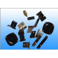 ODM hardware parts stamping