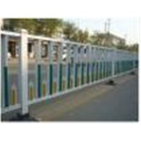 Municipal fence and Railway fence  low carbon steel wire Gabions thumbnail image