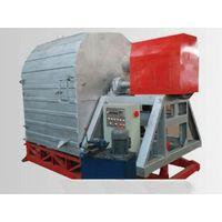 Zinc ash separator thumbnail image
