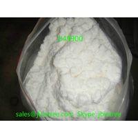 Manufacturer supply,research chemicals,u49900,U49900,U-49900,u-49900,99.8% u49900,