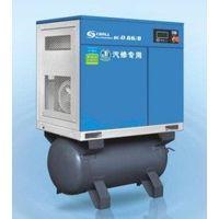 Turbo air compressor 4.5KW
