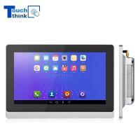 Android Tablets For Industrial Applications 11.6 Inch thumbnail image