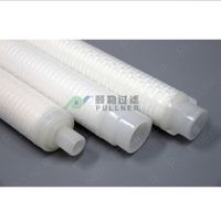 Power Plant Iron Remove Filter Cartridge