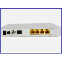 Fiber to Home Multi Service 4GE+CATV GPON ONT thumbnail image