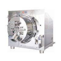 GK(F)/GKC automatic centrifuge