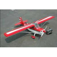 Sell rc trainners, rc airplane,rc aircraft toy,rc model plane,rc plane toy supplier