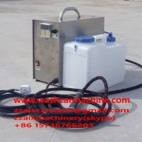 3kw commercial car wash equipment portable car washer