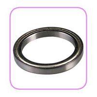China Deep Groove Ball Bearings manufacturer thumbnail image