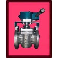 plug valve soft sealing, metal seat