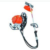 lawn mower&grass cutter&garden tools&four stroke&good power machine thumbnail image