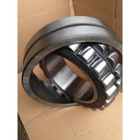 SKF 22244CCK spherical roller bearing