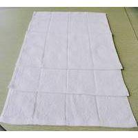vietnam oshibori towel