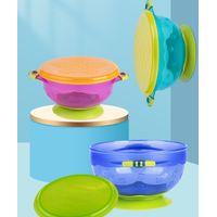 Non-slid bowl thumbnail image