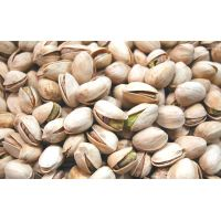 Pistachio Nuts for Sale thumbnail image