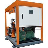 KeyPro Heat Pump Water Heater