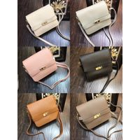 handbags new lady bags shoulder bags2018