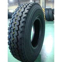 all steel radial tire HS268 thumbnail image