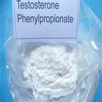 Offer Testosterone Phyenylpropionate CAS:1255-49-8 thumbnail image