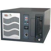 Voice logging DCRS-8000 thumbnail image