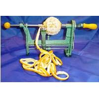 manual orange peeler machine and lemon orange peeler for home kitchenware