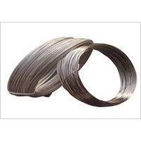 cobalt wires,cobalt rod,cobalt sheet