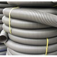 PVC Suction Hoseventilation products flexible ducts manufacturer Flexible Duct for sale
