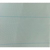 anti-static wire mesh thumbnail image