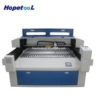 1325 mixed longtime life time 13002500mm size co2 laser cutting machine price thumbnail image