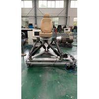 KRD61 Series Testing Simulators /6-DOF Simulation Table thumbnail image