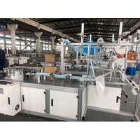 sface mask making machine for sale