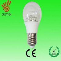 LED Burb Light