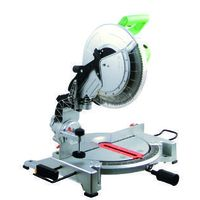355MM (14) Professional Compound Miter Saw thumbnail image